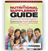 The Nutritional Supplement Guide